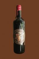 Monor Környéki Strázsa Borrend bora