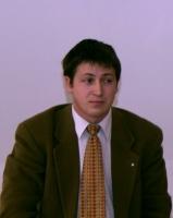 Dr. Lukácsy György Monor