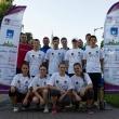 Nemzeti Bor Maraton Futás Monoron