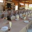 KultPince, különleges esküvői és rendezvény helyszín Budapest közelében