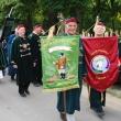 Balatonakarattya, Borok, Ízek, Hangulatok Fesztivál 2015