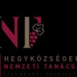 A magyar szőlő-bor ágazat stratégiája