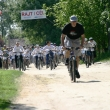 Strázsahegyi Tekerő Amatőr Terep Kerékpárverseny