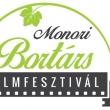 Új rendezvény társul a Borvidékek Hétvégéje fesztiválhoz