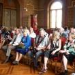 Borrendek Világkongresszusa Szerbiában
