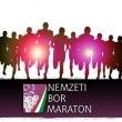 Monor és a Monori Pincefalu is része a Nemzeti Bor Maraton programjának