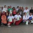 Óhegyi Bornap és Főzőfesztivál 2012