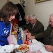 2013. év első borversenye Péterin