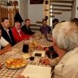 Pincefalvak Szövetségének közgyűlése az Orbán-napi vigadalom keretében
