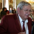 FICB 46. Kongresszusa Magyarországon