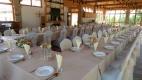 KultPince, esküvő esküvői helyszín