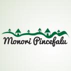 Monori Pincefalu, borkóstoló, bortúra