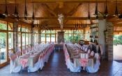 KultPince, esüvői helyszín, rendezvényhelyszín