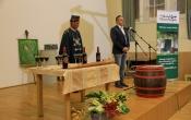 Márton-napi Újbor Ünnep
