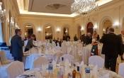 I. Kárpát-medencei Borrendek Találkozója