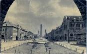 Fő-utca