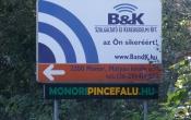 Monori Pincefalu