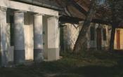 Monori Pincefalu, Pincesor