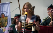Monori Bortárs Filmfesztivál 2014