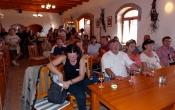 Koccintás 2013, Kultpince, borkostoló, bortúra