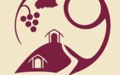 Ezer Pince Szőlészeti és Borászati Tanösvény, útvonal jelzés