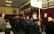 Márton_napi Újbor Ünnep 2012 Monor