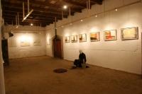 Múzeumok Éjszakája a monori Pincefaluban