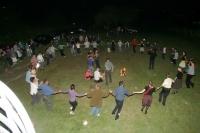 Múzemukok Éjszakája a monori Pincefaluban
