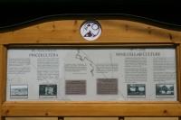Pincekultúra, Monori Pincefalu