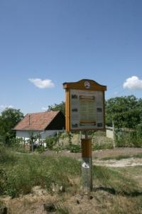Hagyományok, Borünnepek, Monori Pincefalu
