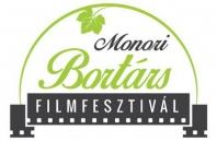 KezdőlapRendezvényeink Rendezvényeink Monori Bortárs Filmfesztivál 2016 ünnepélyes díjátadó