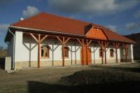 Cimbora Borház Monor