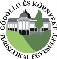Gödöllő és Környéke Regionális Turisztikai Egyesület