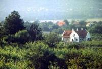 Balaton Borrégió