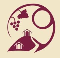 Monori Pincefalu, Ezer Pince Szőlészeti és Borászati Tanösvény útvonal irányító jelzése