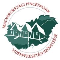 Magyarországi Pincefalvak Vidékfejlesztési Szövetsége