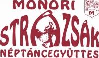 Monori Strázsák Néptáncegyüttes