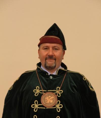 Herda Tibor