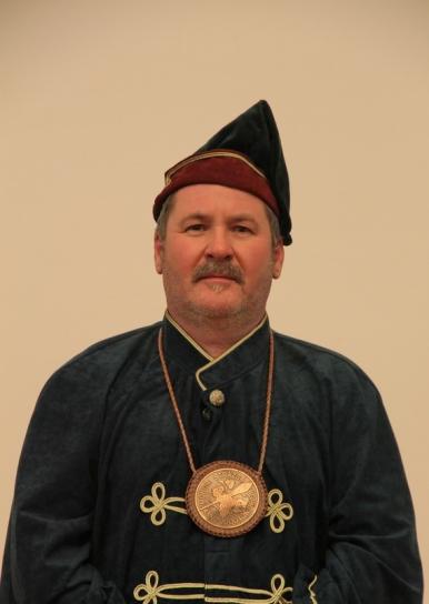 Kovács Róbert