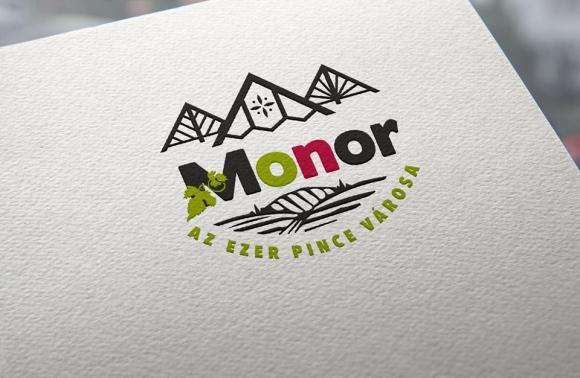Monori Boros Programok