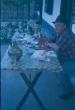 Egyedül az asztalnál 1971