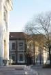 Kossuth Lajos Általános Iskola